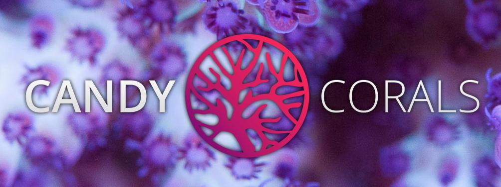 [HELP] Candy Corals recherche des souches pour ses expériences en labo 152258CandyCoralsMindMarket
