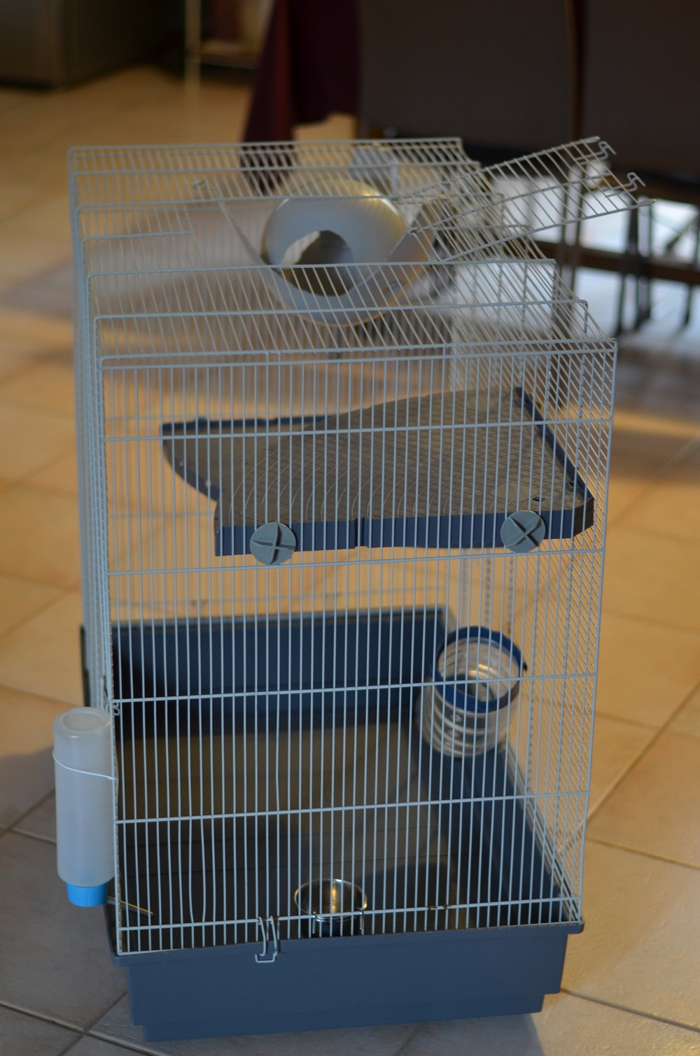 [Recherche] Cage d'ici octobre [Picardie, Nord] 152490a260