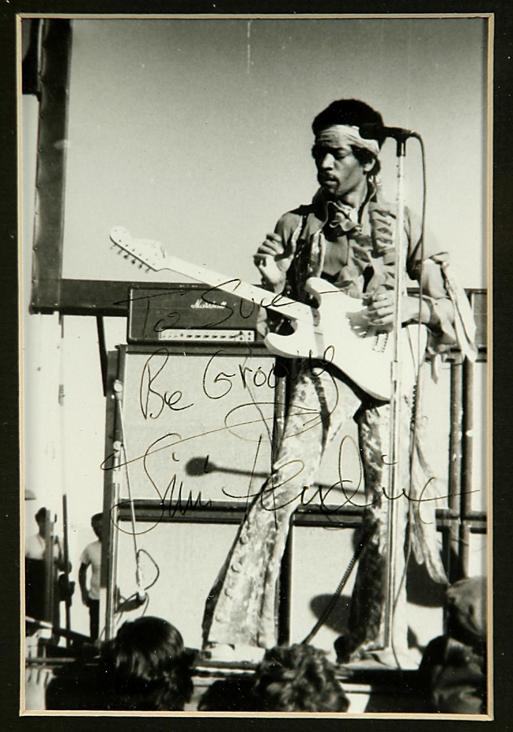 San José (Santa Clara County Fairgrounds) : 25 mai 1969 1526291990