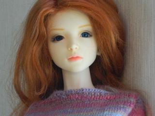 *New Doll* IH Erica 153191DSCN3578