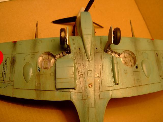 Thunderjet F84G au 1/48° 153435SpitfireMkVFAFLGCII7Tunisie19435jpg