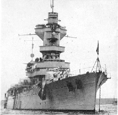 LFC : 16 Juin 1940, un autre destin pour la France (Inspiré de la FTL) 153571Algerie3