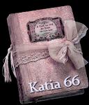 Concours de Katia66