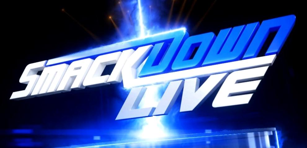 WWE Company  154203PASd