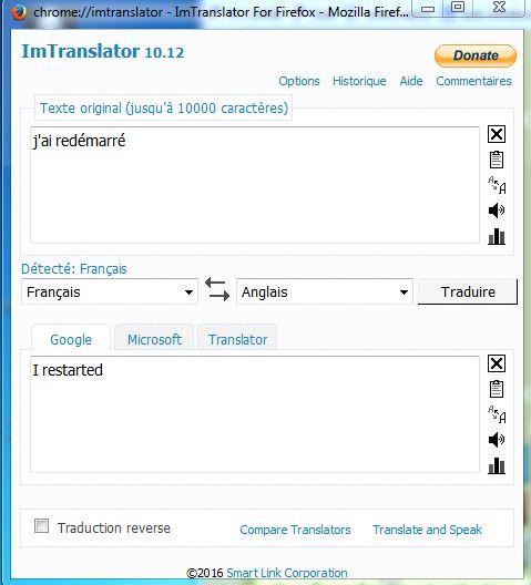 Message de Im Translator  154342apture2