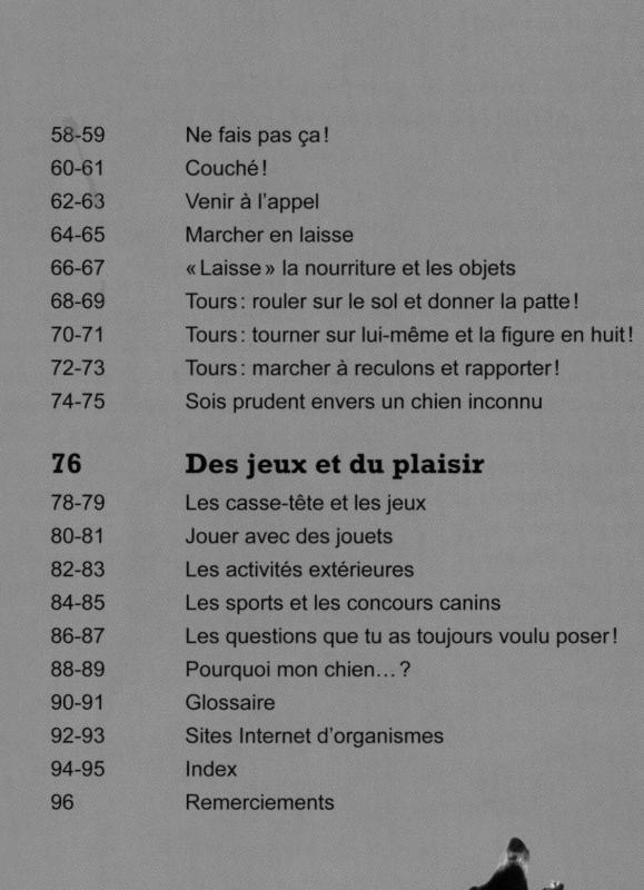 """La violence de certains """"éducateurs canins"""" (article) - Page 2 154346003"""