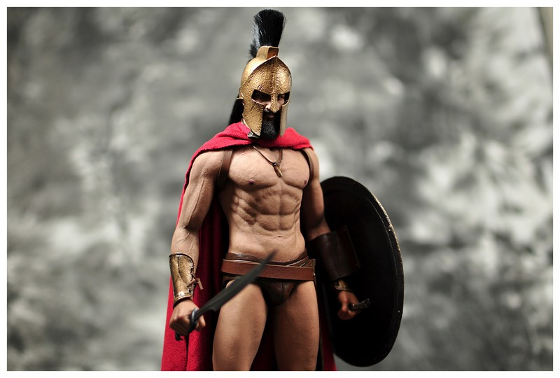 300 - KING LEONIDAS (MMS114) - Page 10 154565figs230211027