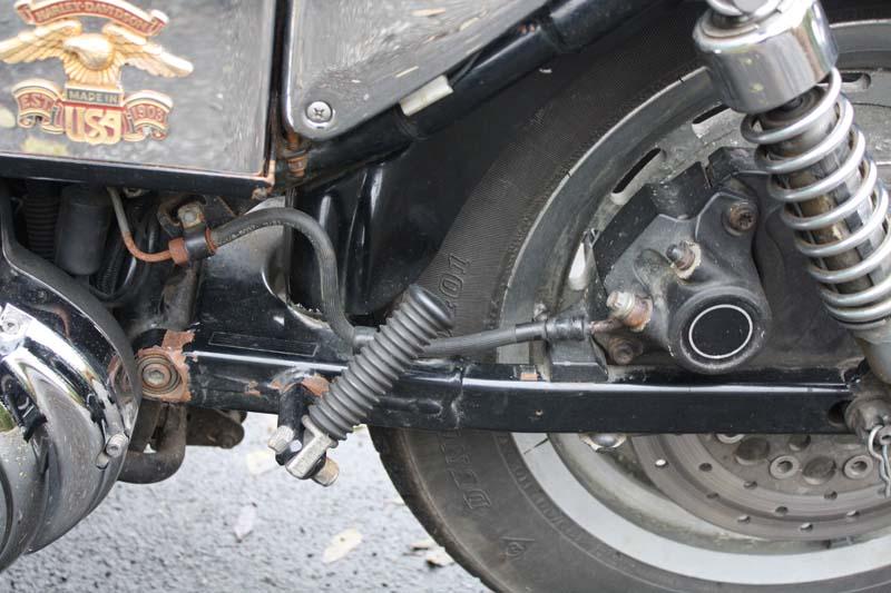 Mon Sportster XLH1200 de 1999 154943Harley1