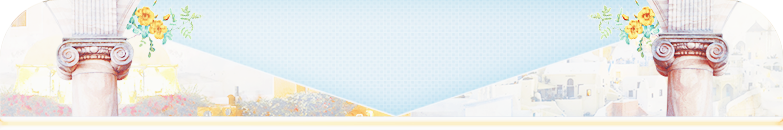La brocante → gorgeousmali 155105hautcatego