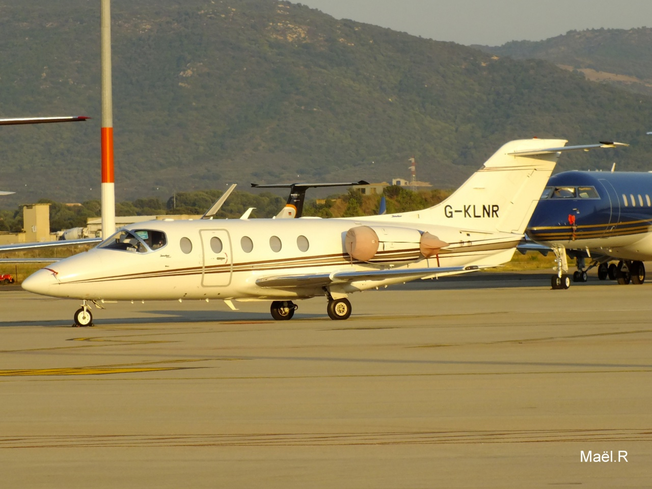 Olbia Costa Smerlada aéroport [OLB/LIEO] 155203Sardaignen20295