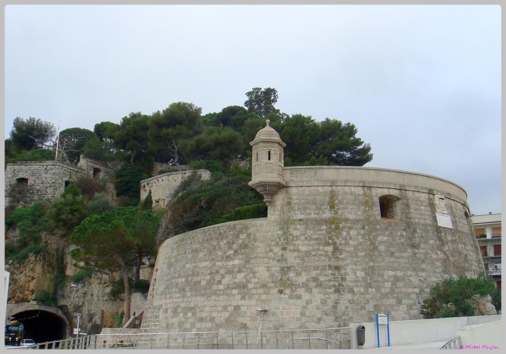 Ballade à Monte-Carlo, Monaco et environs.  155319DSC012383