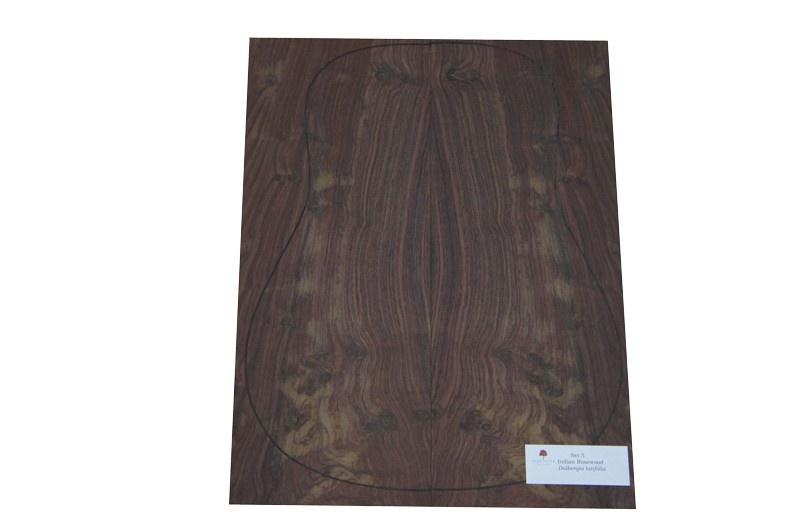 Le choix des bois pour un luthier - Page 3 155586set55
