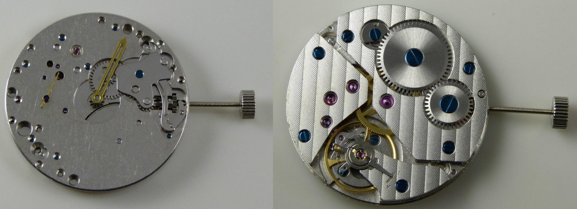 Cherche type de montre a mécanique apparente, mais pas skeleton 155651Capturedcran20160313185305
