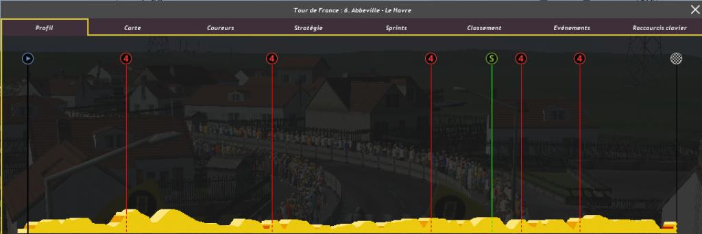 Tour de France / Saison 2 156137PCM0001