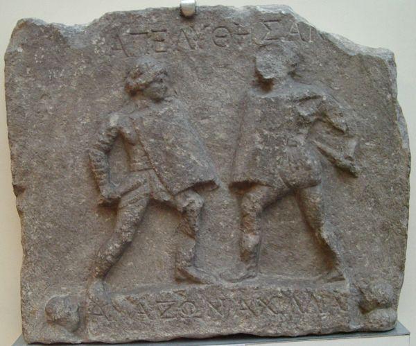 d'autres gladiatrices ? 156402BRITIchmuseum5jpg