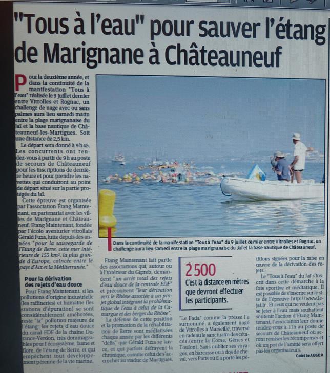TOURISME EN MEDITERRANEE - Page 2 156500P1200897