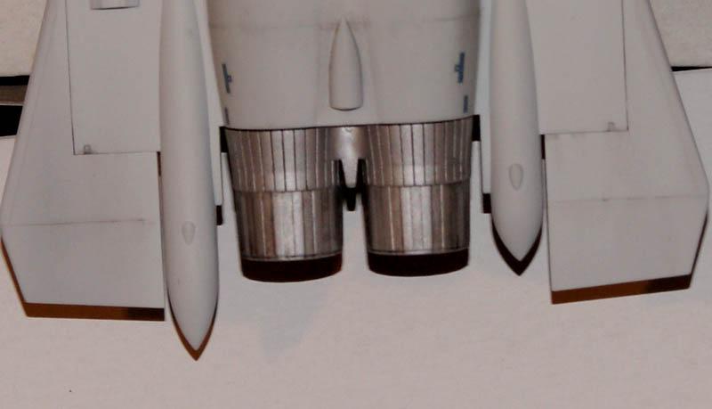 F-47 Bobcat hobbyboss 1/72 FINI - Page 2 156605su4717
