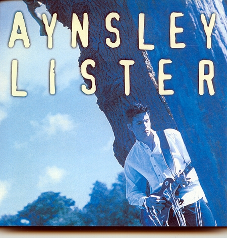 Aynsley Lister 156991ListerAynsleyav