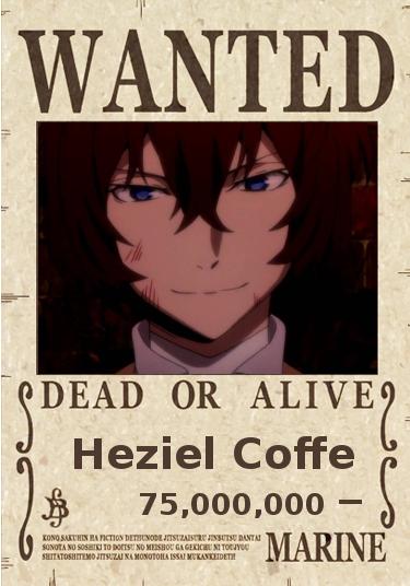 Heziel