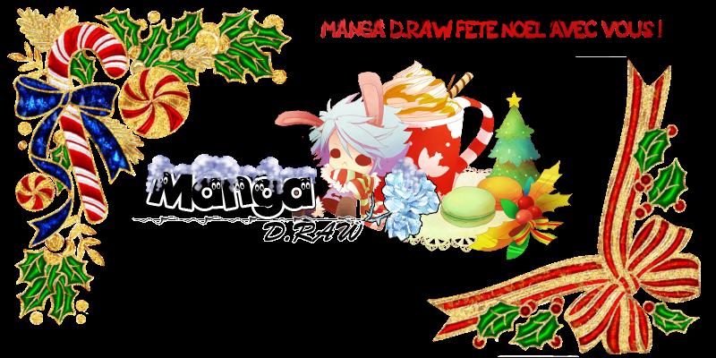 Manga D.raw 157810sfjosfj
