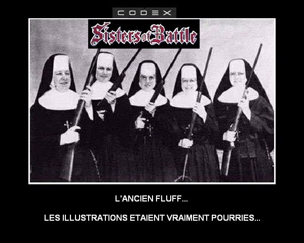 [Humour 40K] Collection d'images humoristiques - Page 5 15820440KtheMovie