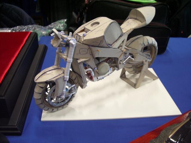 exposition salon de la maquette  a jabbeke en belgique  158975IMGP1492