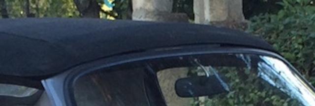 Problème de réglage capote KG cabriolet 1967 159161Capturedcran20161018165044