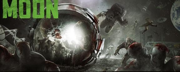 un pack map zombie pour black ops 159416rezurrection