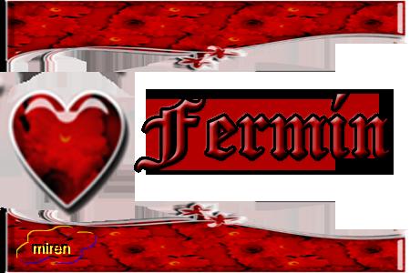 Nombres con F - Página 2 1599550Fermn