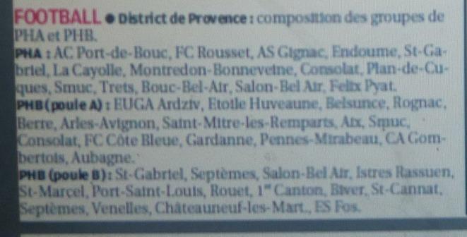 DISTRICT DE PROVENCE  - Page 3 159998CopiedeCopiedeP1210471