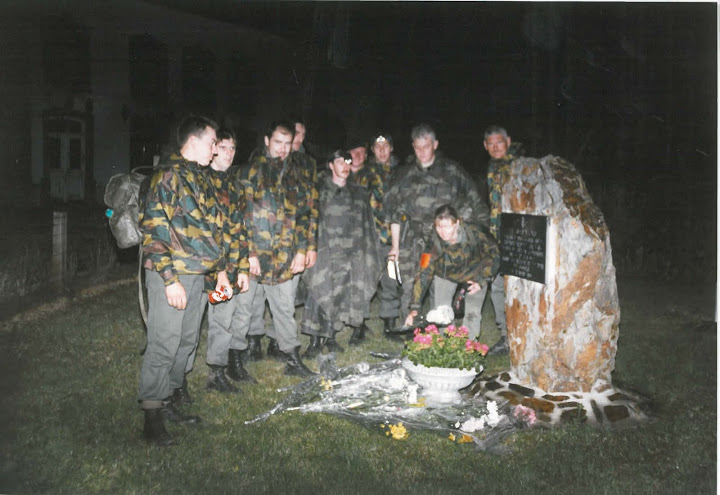 Gore-tex jacket & pant Jigsaw camo 160394goretex1