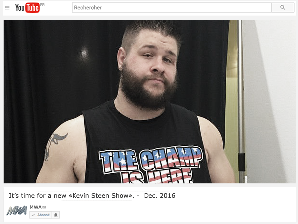 MWA. Youtube Promo. 160771owens