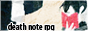 Nos Partenaires 161002logo
