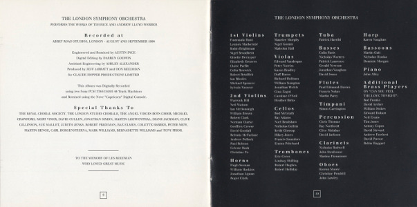 CDs inconnus de collaborations musicales avec d'autres artistes 161116LordsOfTheMusicalsBooklet3small
