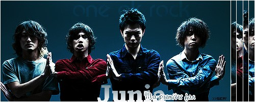 Vos types de forums  161338ONEOKROCKSIGNATURE1JUNIA
