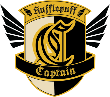 [MMHP MAFIA I] La Place des Grands-Hommes - Page 7 161384hufflepuffcaptain