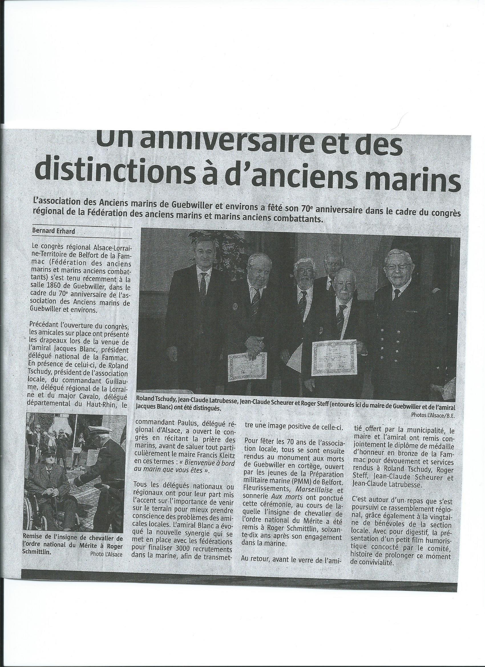 [ Associations anciens Marins ] AMICALE DES ANCIENS MARINS DE GUEBWILLER ET ENVIRONS - Page 7 161396Scan