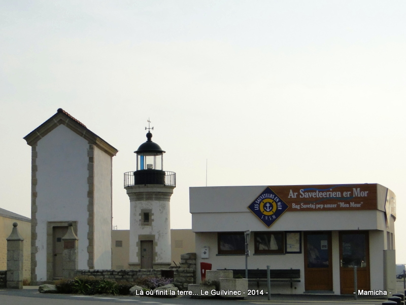 Les phares du Guilvinec/Léchiagat 16183420140326LeGuilvinec41002