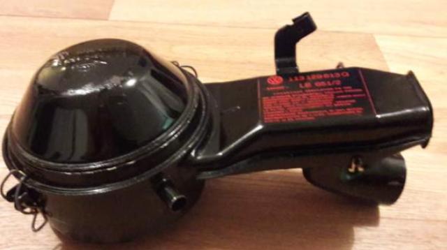 Recherche conseils filtre à air bain d'huile moteur 1600 161942filtreairbaindhuile2