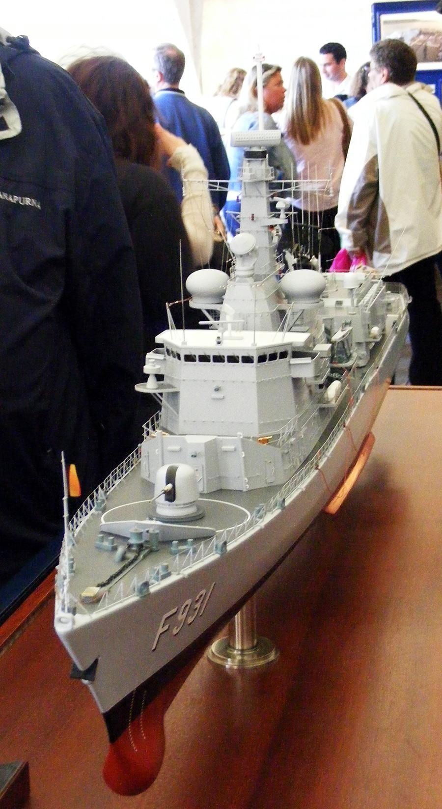 21 juillet 2012 (Force navale) 162395DSCF2135