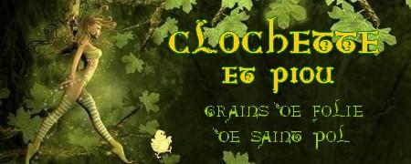Cours de Breton - Page 3 162489BannireClochetteV65