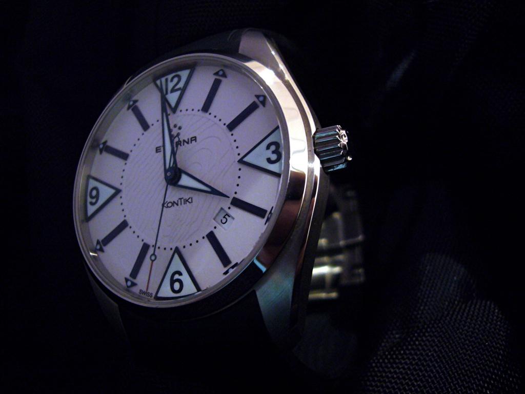 Votre montre du jour - Page 18 162720Kontikijuin2013