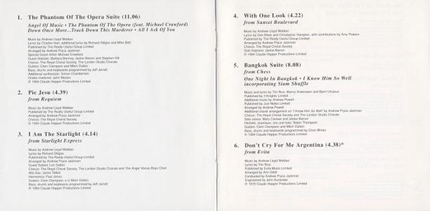 CDs inconnus de collaborations musicales avec d'autres artistes 162724LordsOfTheMusicals2Booklet1small