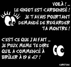 DANS le NOIR ( photos ♥♥♥) 16284913
