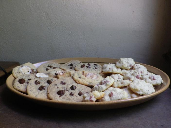 [Vote] Concours 7 ans de cookies 163119imgp04102