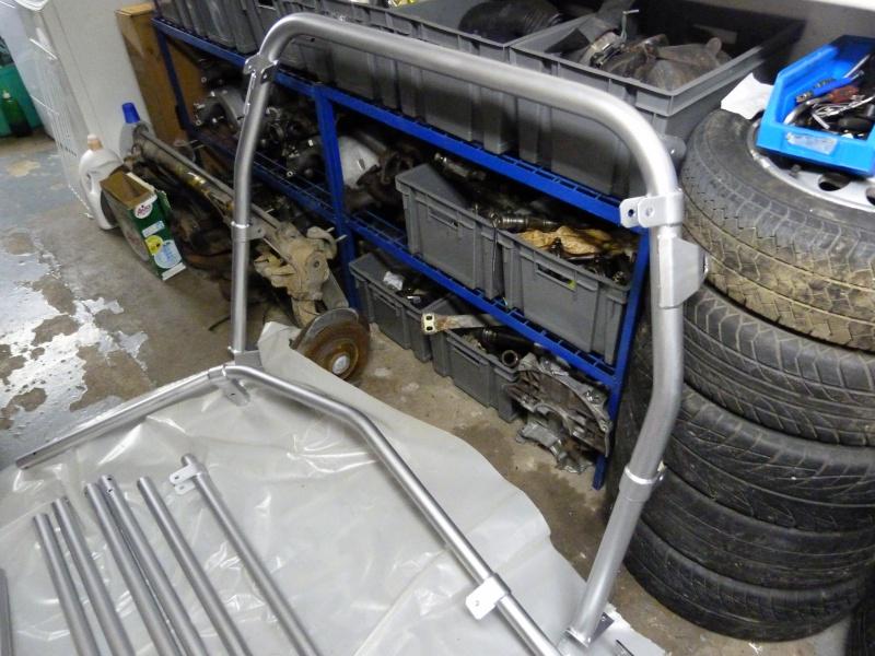 Replique 205 GTI Gr N de Jean Sébastien Couloumies 163145201106juin393