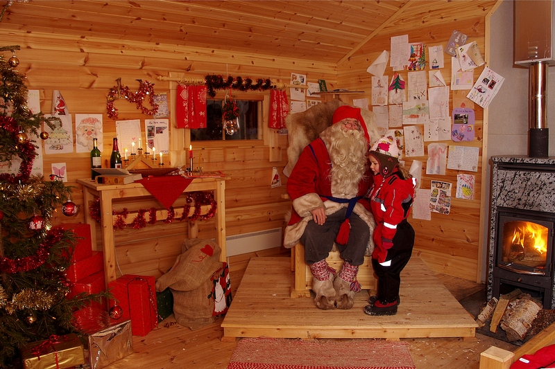Laponie finlandaise: à la recherche du père Noël 163152laponiefinlande108b