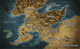 Géographie 163605Ile