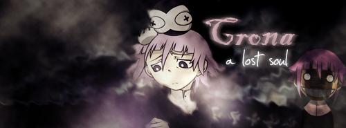 L'antre d'Asuka ! - Page 2 164025crona