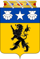 [Comté] Saint Angel 165906saintangelcouronne